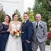 0482_Jen_Mike_NJ_Wedding_readytogoproductions com-