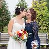 0493_Jen_Mike_NJ_Wedding_readytogoproductions com-