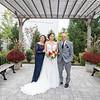 0485_Jen_Mike_NJ_Wedding_readytogoproductions com-