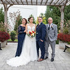 0481_Jen_Mike_NJ_Wedding_readytogoproductions com-