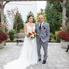 0486_Jen_Mike_NJ_Wedding_readytogoproductions com-