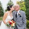 0488_Jen_Mike_NJ_Wedding_readytogoproductions com-