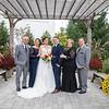 0478_Jen_Mike_NJ_Wedding_readytogoproductions com-