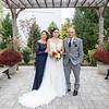 0483_Jen_Mike_NJ_Wedding_readytogoproductions com-