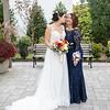 0492_Jen_Mike_NJ_Wedding_readytogoproductions com-