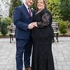 0500_Jen_Mike_NJ_Wedding_readytogoproductions com-