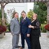 0497_Jen_Mike_NJ_Wedding_readytogoproductions com-