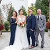 0480_Jen_Mike_NJ_Wedding_readytogoproductions com-