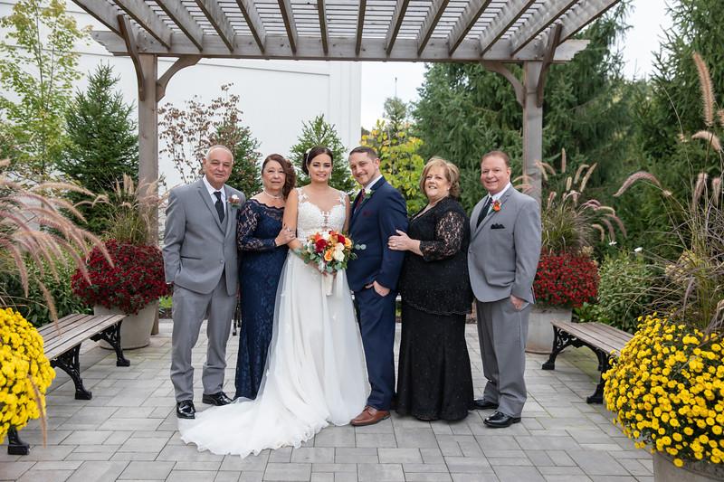 0477_Jen_Mike_NJ_Wedding_readytogoproductions com-