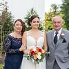 0484_Jen_Mike_NJ_Wedding_readytogoproductions com-