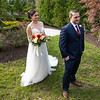 0360_Jen_Mike_NJ_Wedding_readytogoproductions com-