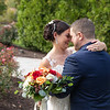 0374_Jen_Mike_NJ_Wedding_readytogoproductions com-