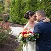 0375_Jen_Mike_NJ_Wedding_readytogoproductions com-