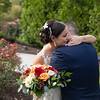 0369_Jen_Mike_NJ_Wedding_readytogoproductions com-