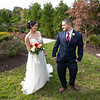 0364_Jen_Mike_NJ_Wedding_readytogoproductions com-