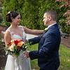 0366_Jen_Mike_NJ_Wedding_readytogoproductions com-