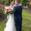 0373_Jen_Mike_NJ_Wedding_readytogoproductions com-