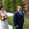 0361_Jen_Mike_NJ_Wedding_readytogoproductions com-