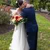 0371_Jen_Mike_NJ_Wedding_readytogoproductions com-