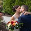 0367_Jen_Mike_NJ_Wedding_readytogoproductions com-