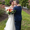 0372_Jen_Mike_NJ_Wedding_readytogoproductions com-