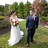 0363_Jen_Mike_NJ_Wedding_readytogoproductions com-