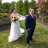 0359_Jen_Mike_NJ_Wedding_readytogoproductions com-
