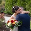 0368_Jen_Mike_NJ_Wedding_readytogoproductions com-