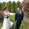 0362_Jen_Mike_NJ_Wedding_readytogoproductions com-