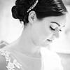 0320_Jen_Mike_NJ_Wedding_readytogoproductions com--2