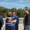 0087_Jen_Mike_NJ_Wedding_readytogoproductions com-