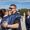0095_Jen_Mike_NJ_Wedding_readytogoproductions com-