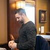 0103_Jen_Mike_NJ_Wedding_readytogoproductions com-