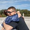 0094_Jen_Mike_NJ_Wedding_readytogoproductions com-