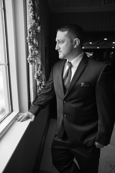 0184_Jen_Mike_NJ_Wedding_readytogoproductions com-