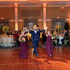 0886_Jen_Mike_NJ_Wedding_readytogoproductions com-