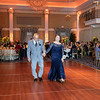 0878_Jen_Mike_NJ_Wedding_readytogoproductions com-