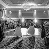 2917_Jen_Mike_NJ_Wedding_readytogoproductions com-