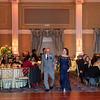 0876_Jen_Mike_NJ_Wedding_readytogoproductions com-