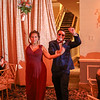 2930_Jen_Mike_NJ_Wedding_readytogoproductions com-