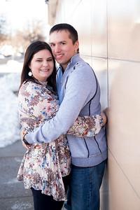 Jen & Wes Winter-29