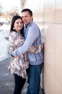 Jen & Wes Winter-30