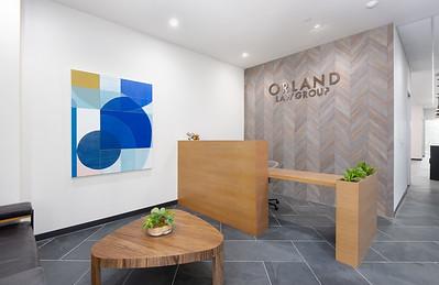 Orland-011