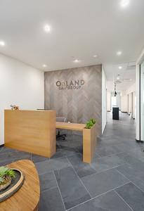 Orland-008