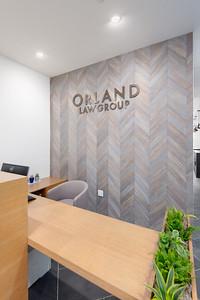 Orland-010