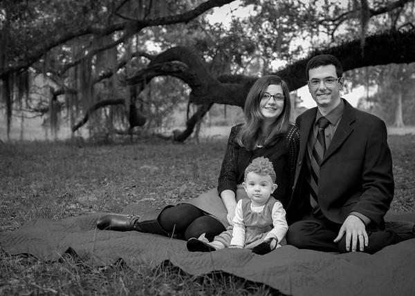 2015 Miller Family