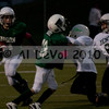 Vipers vs Wildcats-006