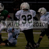 Vipers vs Wildcats-009
