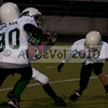 Vipers vs Wildcats-020