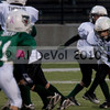 Vipers vs Wildcats-004